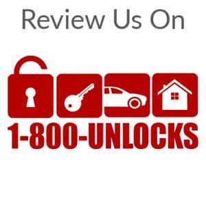 review-xg-lock-n-key